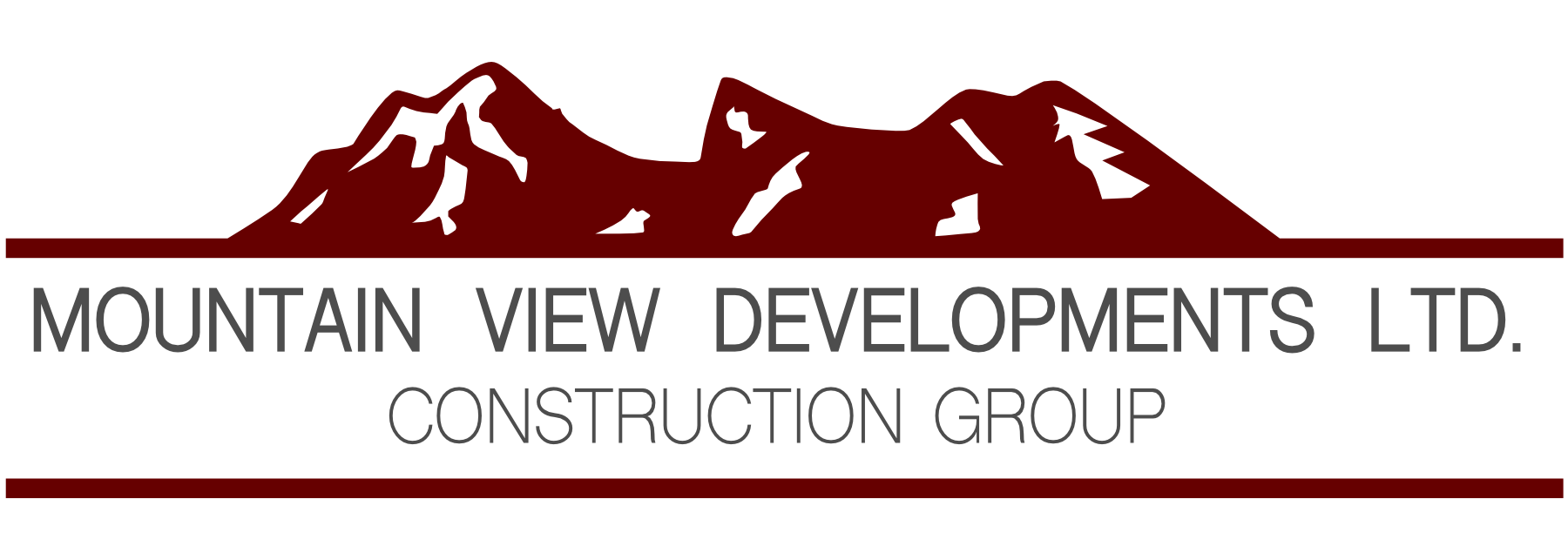 Mountain View Developments Ltd.